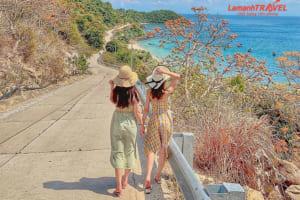 Kinh nghiệm đi du lịch Cù Lao Chàm năm 2019